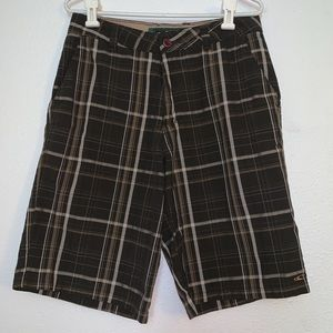 O'Neill Shorts Brown